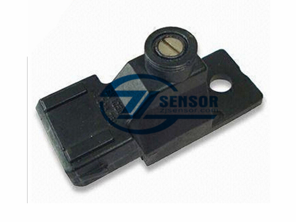 Intake Air Temperature Sensor for PEUGEOT DAEWOO OE:90306761
