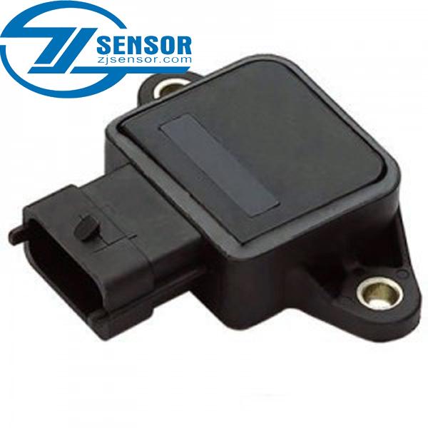 90541502 Throttle Position Sensor