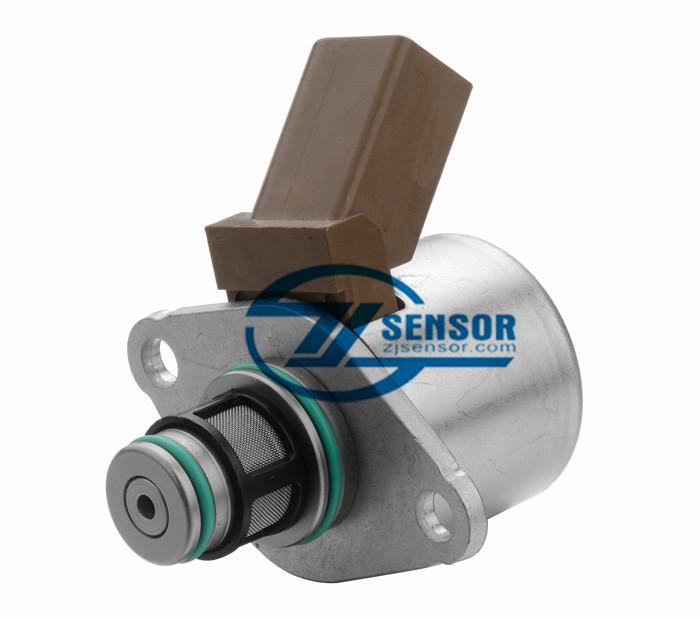 9109-942 Inlet Metering Valve(IMV) 109-946 Control Valve Regulator