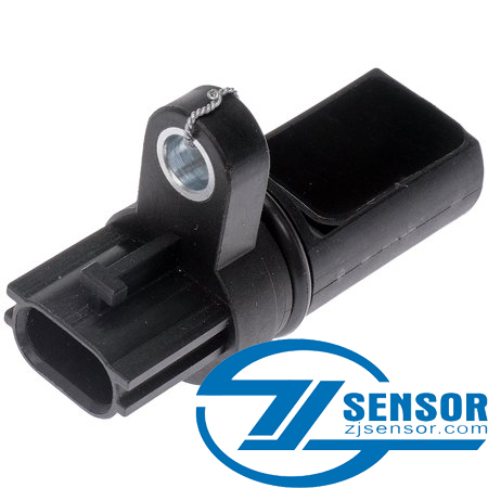 917-707 Crankshaft Position Sensor Dorman AM-2152151157 917707