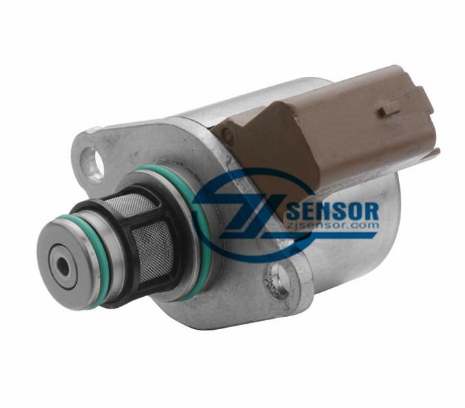 9307Z509B Inlet Metering Valve(IMV)