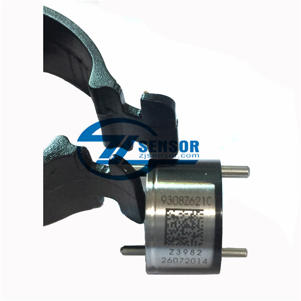 9308-621C Control Valves 28440421 28239294 9308Z621C for Delphi Diesel Common Rail Injector Valves