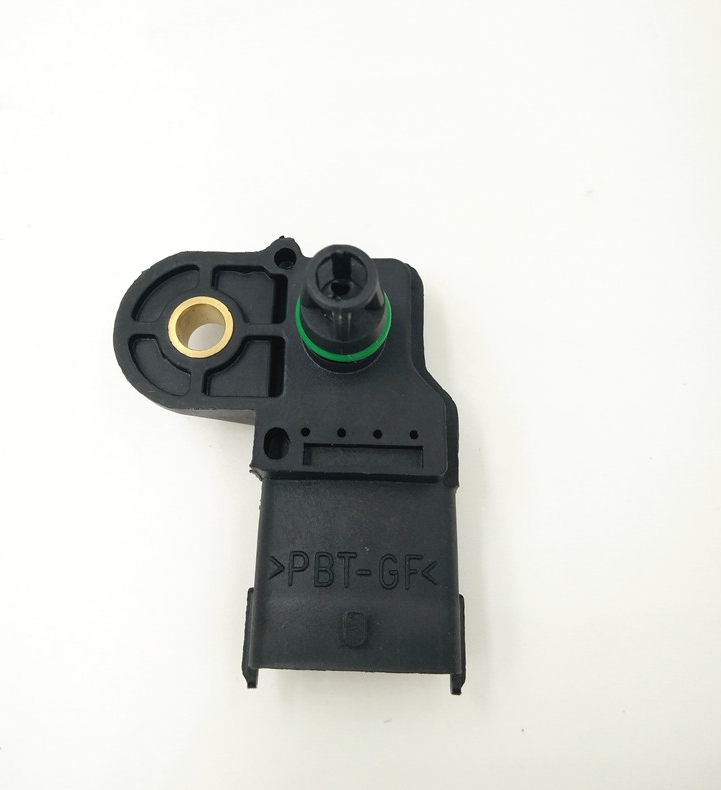 Intake Air Pressure Sensor MAP Sensor for Opel, Vauxhall OE: 93170309/0261230042