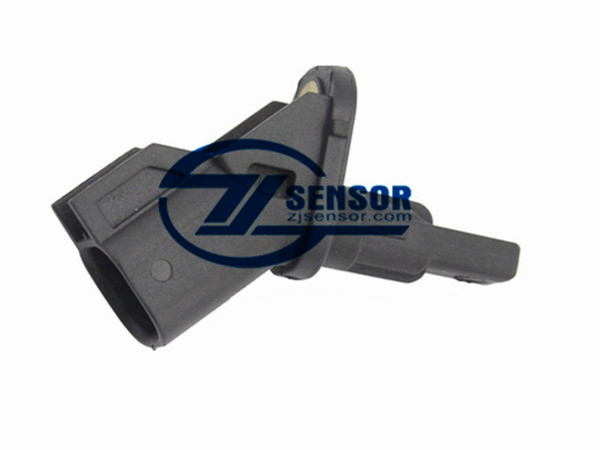 ABS Wheel Speed Sensor For Ford CMax Focus Kuga Mondeo Volvo C30 C70 S40 V50 Mazda OE:9475557