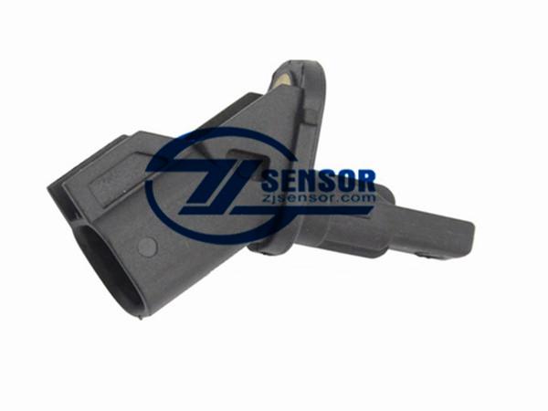 ABS Wheel Speed Sensor For Ford CMax Focus Kuga Mondeo Volvo C30 C70 S40 V50 Mazda OE:9475557