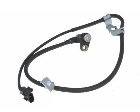 Anti-lock Brake System ABS Wheel Speed Sensor for HYUNDAI (REAR WHEEL-L) OE:95626-4A100