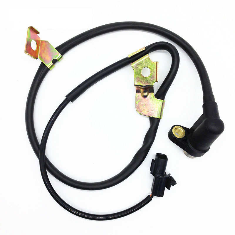Anti-lock Brake System ABS Wheel Speed Sensor for HYUNDAI OE: 95626-4A200