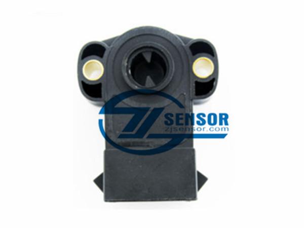 throttle position Sensor TPS for OE 95BF9B989JB,7173046,928F9B989CA