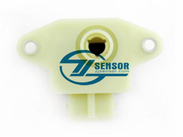 throttle position sensor TPS for Citroen,Peugeot, OE 9617220680,0280122003,72.408.744