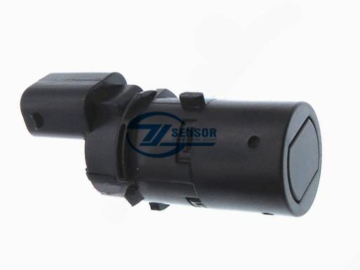 PEUGEOT & CITROEN PDC Car Ultrasonic Parking Distance Detector Sensor oem:9640968680 / 9643982377