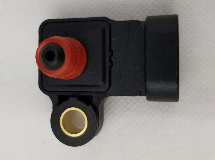 Intake Air Pressure Sensor MAP Sensor for DAEWOO OE: 96417830