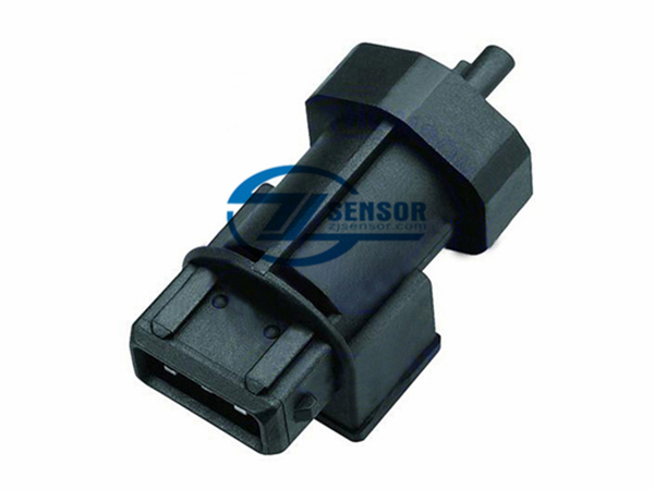 Car Speed Sensor for HYUNDAI KIA OE NO. 96420-4A000