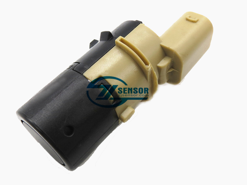 PEUGEOT & CITROEN PDC Car Ultrasonic Parking Distance Detector Sensor oem:9653139777/ 659009 /602775