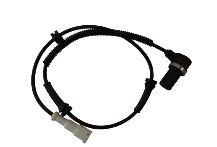 ABS Wheel Speed Sensor for BUICK/DAEWOO/CHEVROLET OE:96549713/96455870
