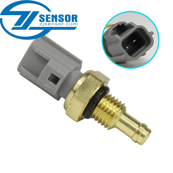 978F12A648AA Engine Coolant Temperature Sensor for Ford Contour Escort Coupe Explorer Ranger Fusion Mazda MX-6 CX-7