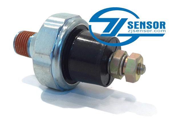 99236GS Oil Pressure Switch for Generac Generators Washers