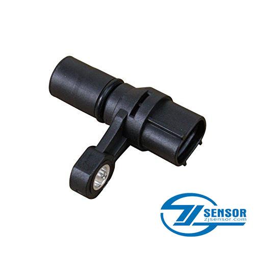9947855/8941160A030/193741836/93741836/1920.5T/9635423880/5S4687/5S7655/SU5447 Auto Car Crankshaft Position Sensor For Fiat Daewoo