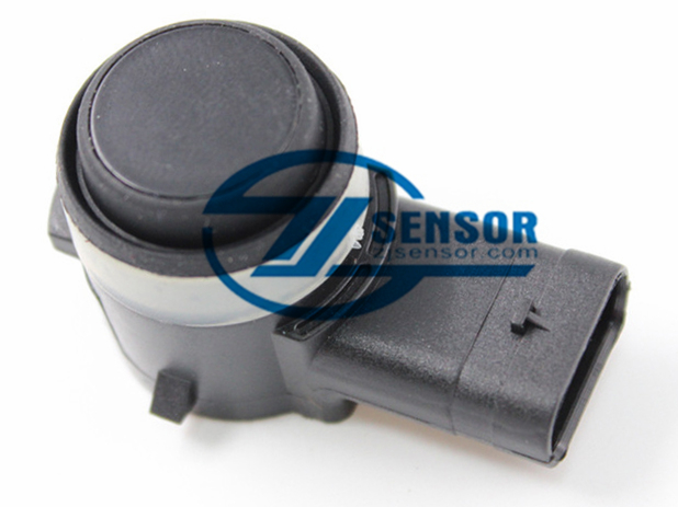 BENZ PDC Car Ultrasonic Parking Distance Detector Sensor oem:A0009055504 / A0009059300