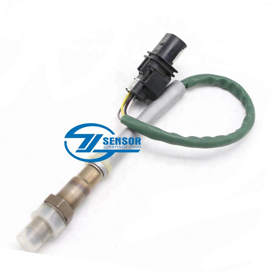 0035426918 Oxygen Sensor Lambda Sensor A0035426918 For Benzs E320 C300 S550 ML350
