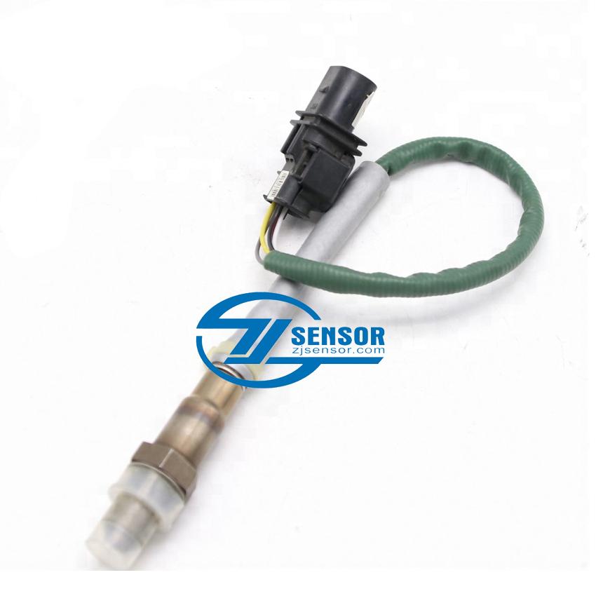 A0035427018 Oxygen Sensor Lambda Sensor for Mercedes-Benz