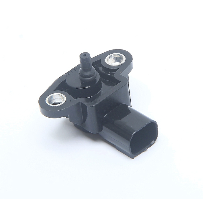 Intake Air Pressure Sensor MAP Sensor OE: A0051535028/EP9451-R3A