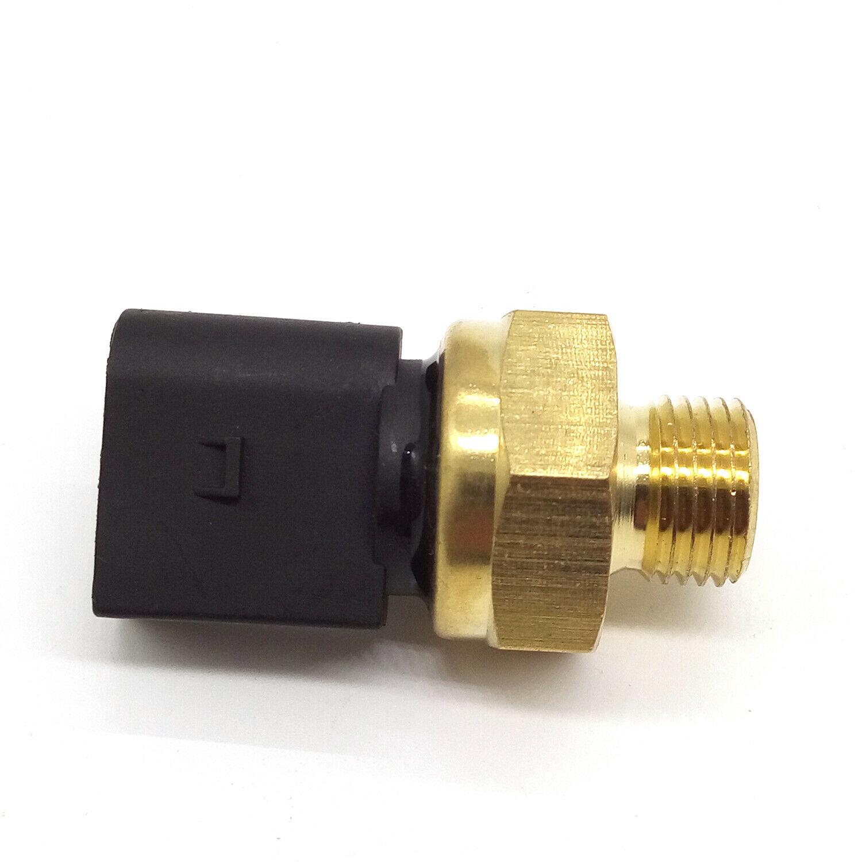 A0071530828 Oil Pressure Transducer Sensor For Detroit Diesel Mercedes-Benz
