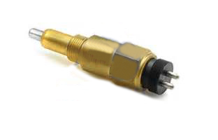 BENZ pressure sensor OE: A009 542 1717 / A0095421717