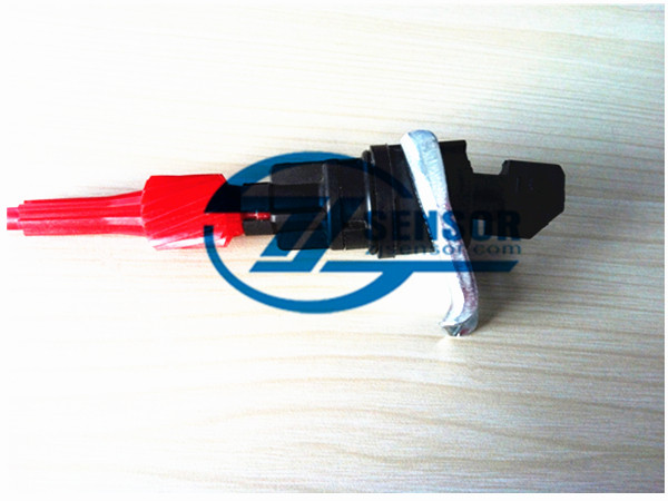 Speed Sensor for Chery OE NO. A11-3802020