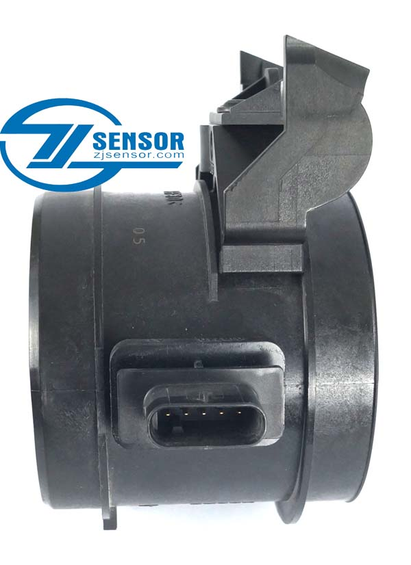 A2730940948 Mass Air Flow Sensor for Mercedes-Benz C230 C350