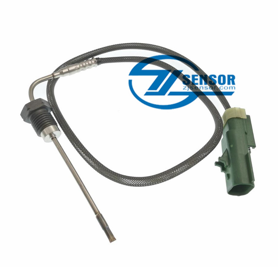 A6805401417 Exhaust gas temperature sensor EGR for Detroit Diesel