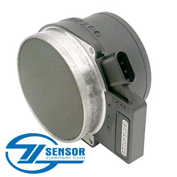 AF10043 Mass Air Flow Sensor
