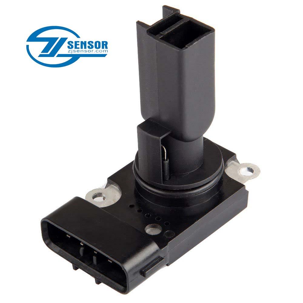 AFH90M-01B Mass Air Flow Sensor For 01-07 GMC Chevrolet 2500 3500 4500 5500 AFH90M01B
