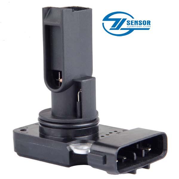 AFH90M01B Mass Air Flow Sensor Meter 972095s afh90m018