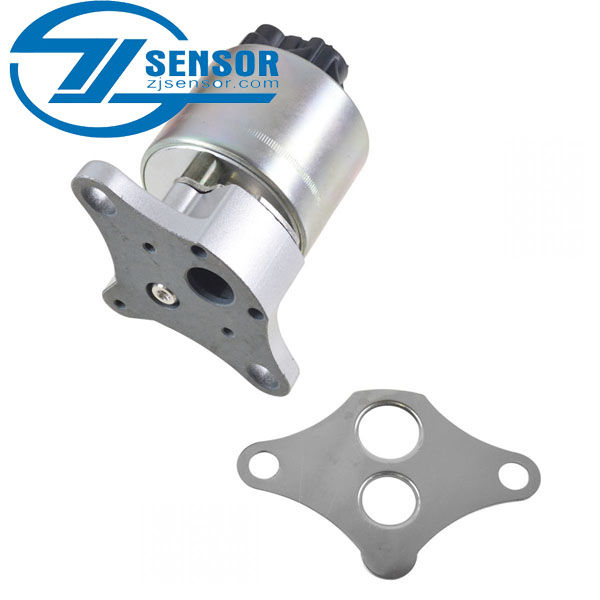 AM-420139078 EGR Exhaust Gas Valve for Acura GM Honda Isuzu Car Pickup Truck Van SUV