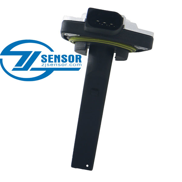 AS-328 Oil Level Sensor fit BMW E87 E83 E91 E46