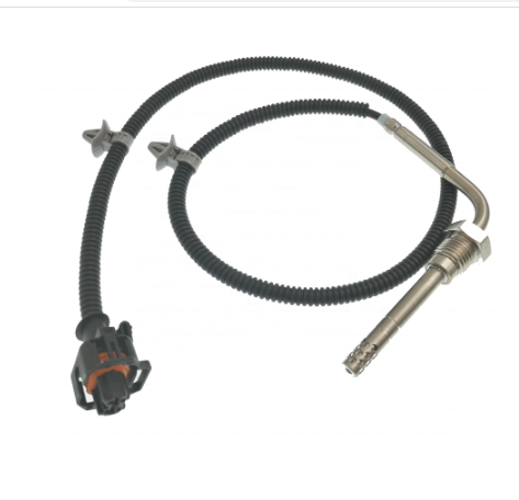 For exhaust gas temperature sensor 96994638 ASTE-0244 7452067 ext134