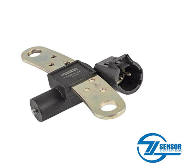 9110560/0143600QAB/2375000QAH/4402560/09110560/7700101970/770010306 Auto Car Crankshaft Position Sensor For Chrysler/Opel/Reynolds