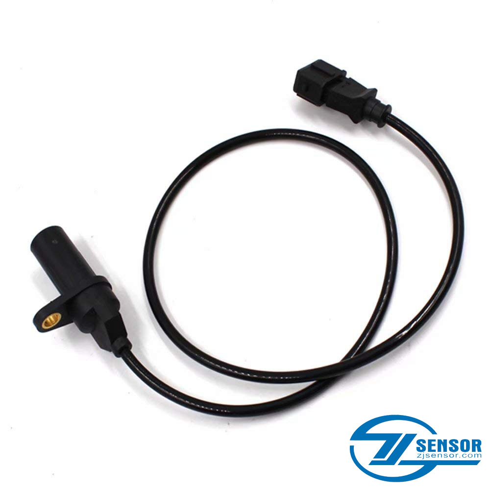 46442091/LANCIA46479975/Chery A11-1005120/07735914 Auto Car Crankshaft Position Sensor For Fiat