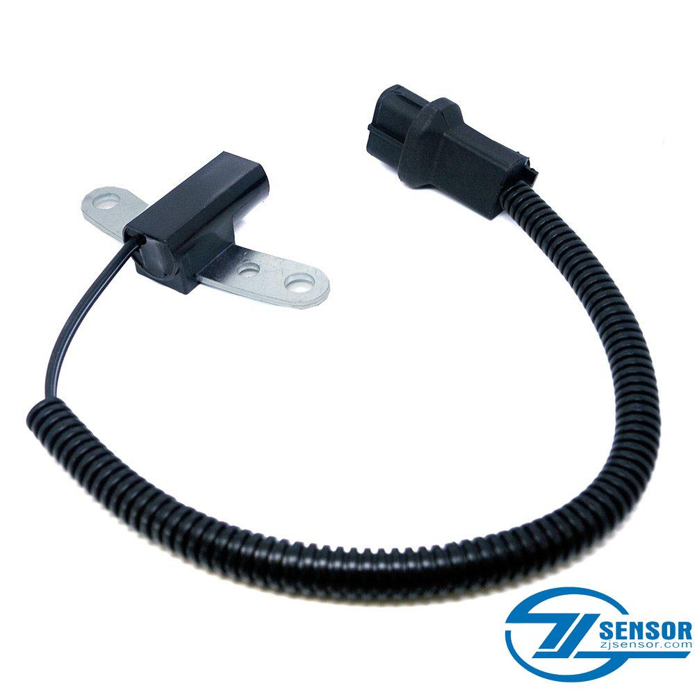 OEM 56027866AC/56027866AE/5S1806/PC308/CSS716/5S1806 Auto Car Crankshaft Position Sensor For Jeep/Cherokee