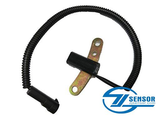 4713427/56026682/5S1809/SU368 Auto Car Crankshaft Position Sensor For Jeep Chrysler