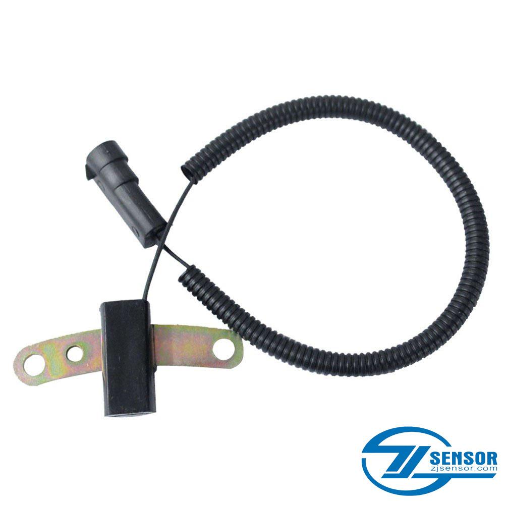 56026921/56026882/PC41/56027031/4713427/CSS51 Auto Car Crankshaft Position Sensor For Jeep Chrysler