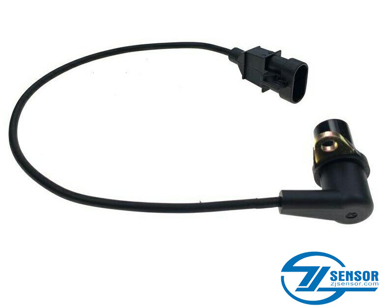 SMW250129/PC20 Auto Car Crankshaft Position Sensor For Mitsubishi Chery