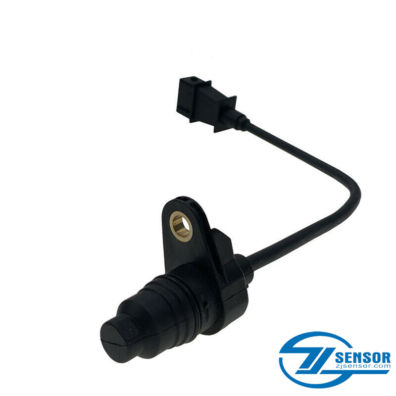 Auto Car Crankshaft Position Sensor For Volga 2176734/B