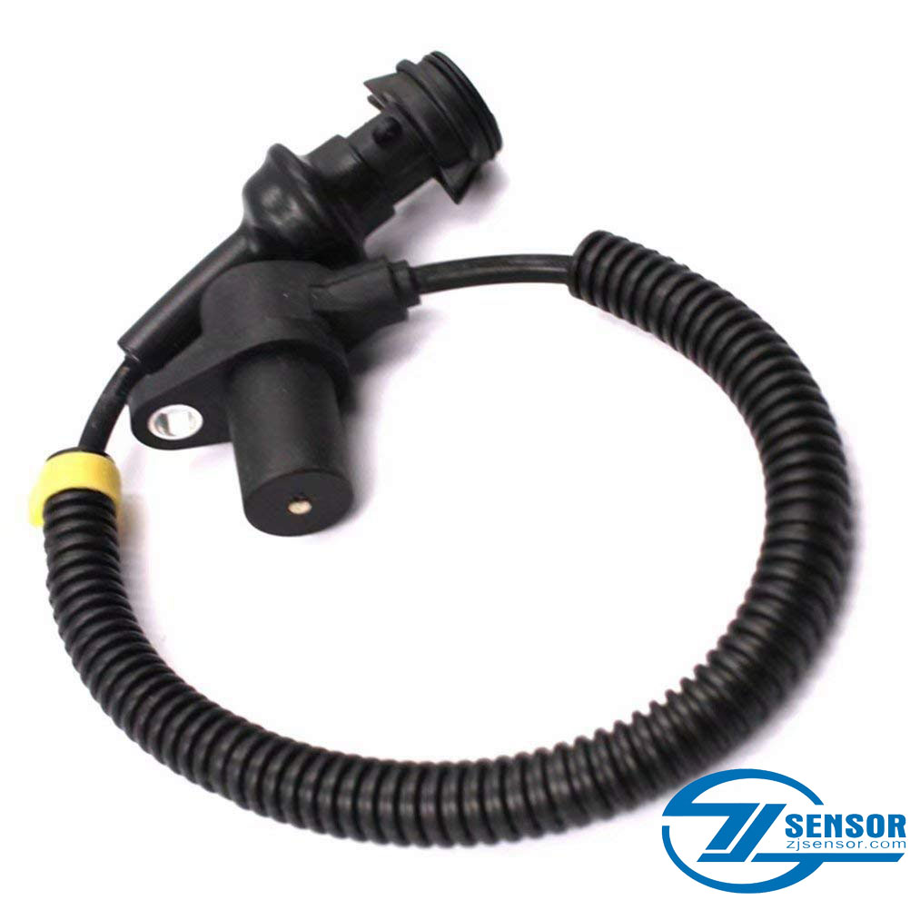 Auto Car Crankshaft Sensor For 0281002270/0281002271/51271200008/51271200006/51271200009/51271200012