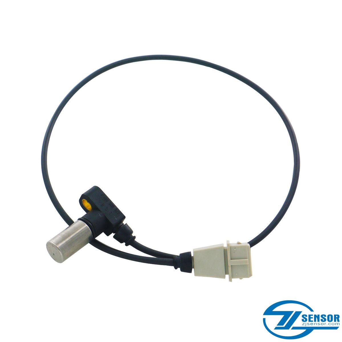 Auto Car Crankshaft Sensor For Audi 078905381A