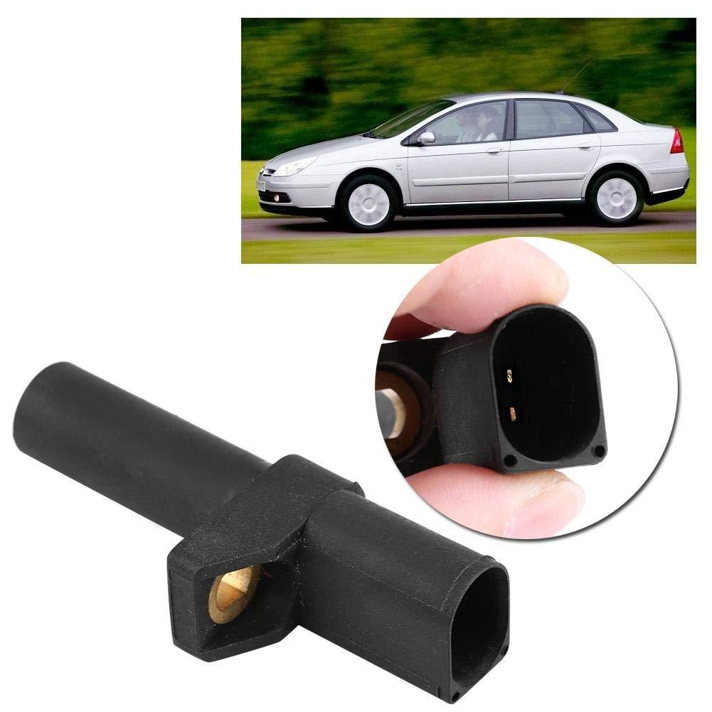 0031532728/0031532828/0261210170 Auto Car Crankshaft Sensor For Benz