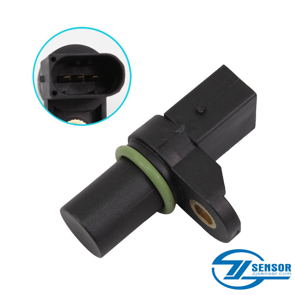 12147518628/12141438082/12147506273 Auto Car Crankshaft Sensor For Bmw