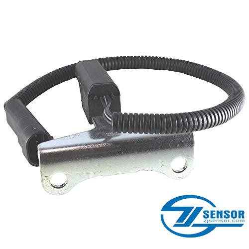 56027272/PC38/5s1726/SU364 Auto Car Crankshaft Sensor For Chrysler