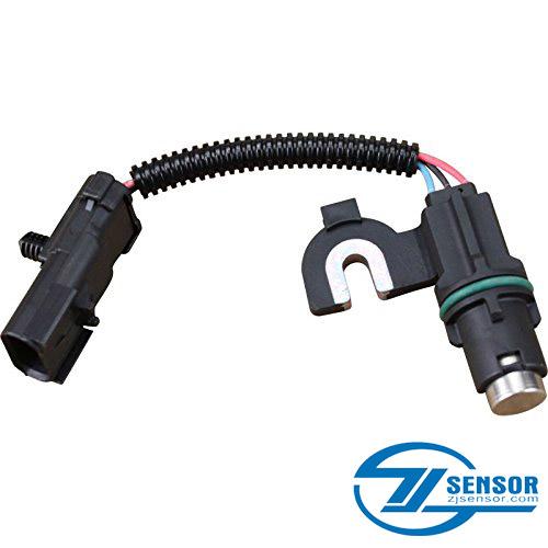 5S1276/4686353/PC147/SU3070 Auto Car Crankshaft Sensor For Chrysler