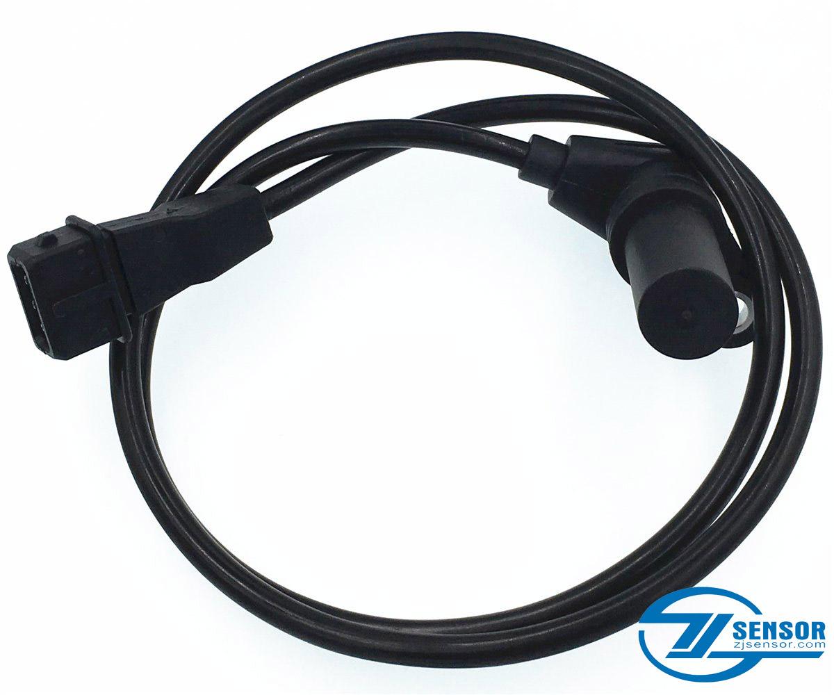 90337650/90483739 Auto Car Crankshaft Sensor For Daewoo